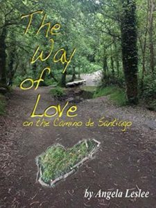 Cover of the book The way of love